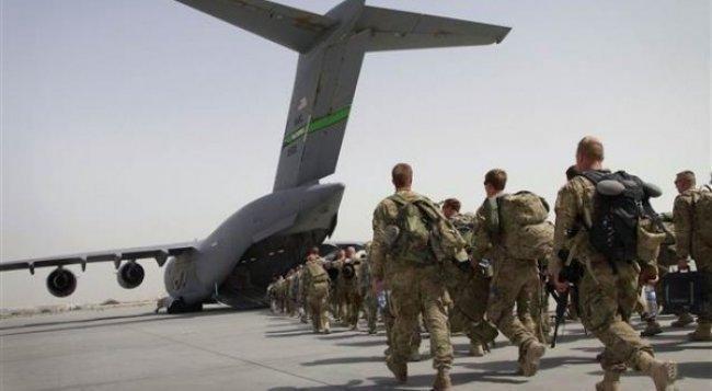 إنزال أميركي بريطاني فرنسي بالسدرة للبدء بعملية كبيرة بليبيا
