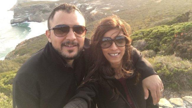 مخابرات الاحتلال تحتجز فلسطينيين في اليونان.. لتأكيد زواجهما !!