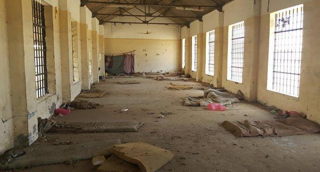 العفو الدولية: الإمارات متهمة بارتكاب جرائم حرب في سجون سرية في اليمن