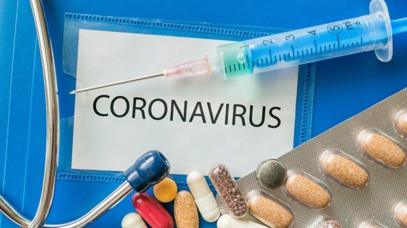 """الولايات المتحدة ستستثمر 3.2 مليار دولار في تطوير دواء لـ""""كورونا"""""""