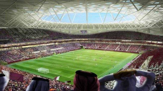 الاتحاد الدولي لكرة القدم: لن يتم رفع عدد المنتخبات المشاركة في مونديال قطر إلى 48 منتخبا