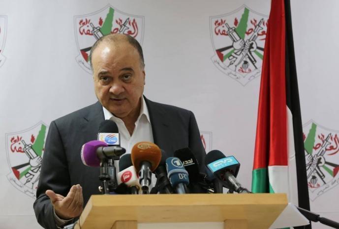 القدوة: الانتخابات قد تكرّس الانقسام.. والقائمة المشتركة بين حماس وفتح غير ديمقراطية