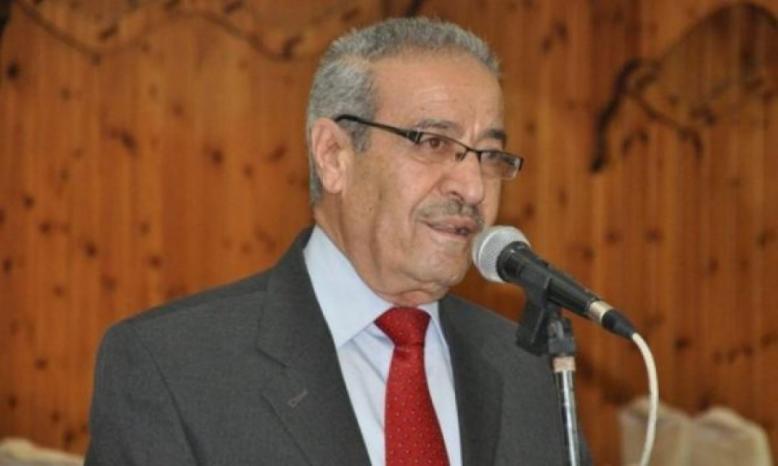 تيسير خالد : الادارة الاميركية تعطي حكومة الاحتلال ضوءا أخضر لارتكاب مزيد من الجرائم