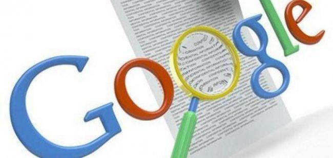 """""""جوجل"""": تحديثاتنا الأمنية لم تبطئ الأنظمة"""