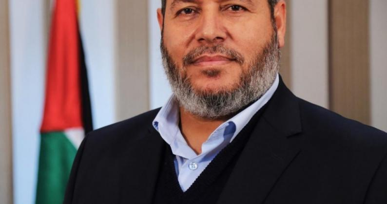 حماس: الاحتلال غير جاهز لصفقة تبادل أسرى وتفاهمات التهدئة قائمة