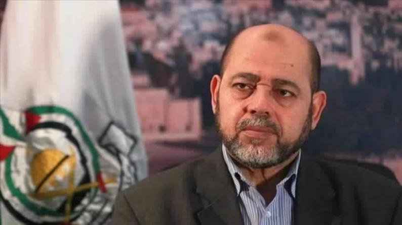 حماس تنفي وجود مباحثات هدنة طويلة الأمد مع الاحتلال