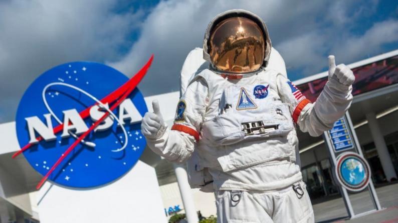 """""""ناسا"""" تبحث عن رواد جدد.. بهذه الشروط"""