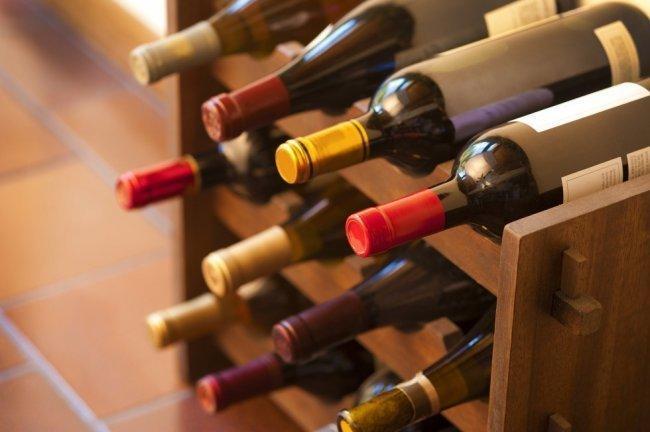 الكحول خلال فترة المراهقة يزيد فرص إصابة الرجال بأمراض الكبد