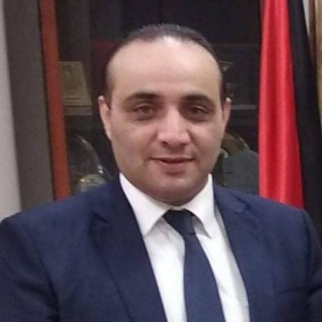 القاضي د.أحمد الأشقر يكتب لـوطن: حتى لا تتمّ مأسسة انتهاكات حقوق الإنسان، أيّ مساءلةٍ نريد؟؟