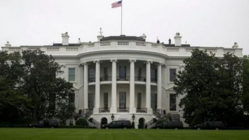 البيت الأبيض: استئناف المحادثات غير المباشرة مع إيران غدا في فيينا