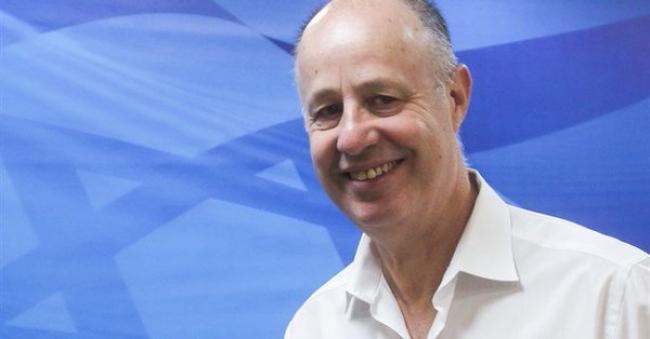 وزير في حكومة الاحتلال: ضم الضفة يحول إسرائيل الى دولة فصل عنصري