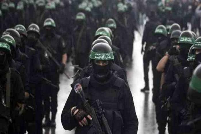 محمد الضيف: المقاومة ترقب ما يحدث في الشيخ جراح ولن نقف مكتوفي الأيدي