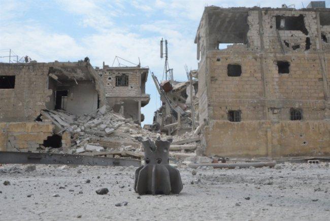 عاصمة الشتات الفلسطيني: حتى العودة إلى المخيم باتت حلماً!