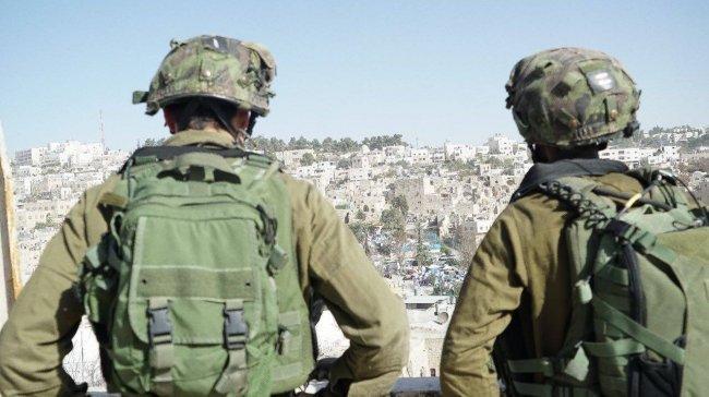 الاحتلال يشكل لجنة تحقيق للكشف عن جهوزية جيشه لأي حرب قادمة