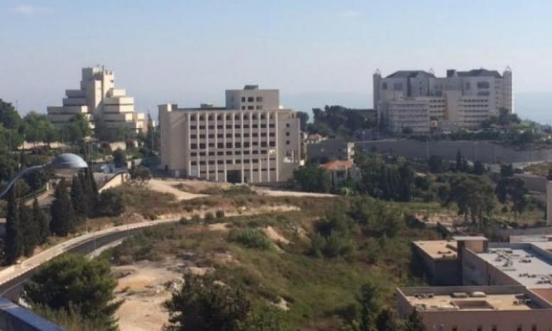 محكمة الاحتلال ترفض إقامة مدرسة عربية في الجليل