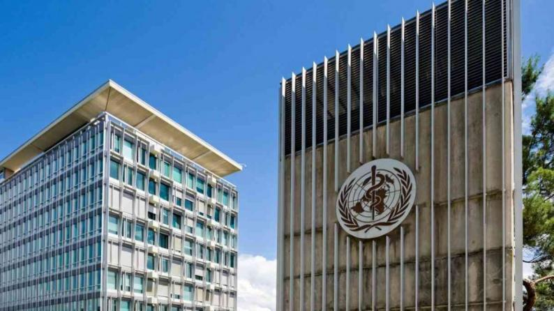 تحذير صادم .. الصحة العالمية: السنة الثانية من جائحة كورونا قد تكون أصعب مما واجهه العالم في العام الأول