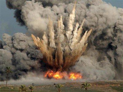 """مركز حقوقي: """"منظمة التحرير استخفت بحقوق ضحايا العدوان على غزة"""""""