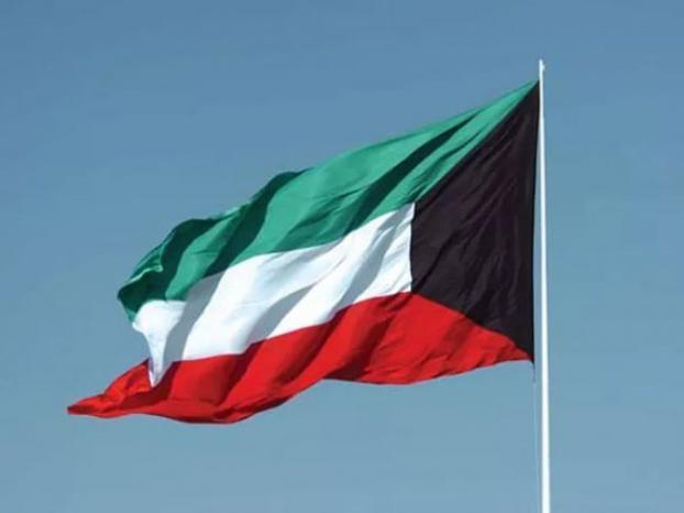 الكويت تنفي عبور طائرة إسرائيلية لأجوائها