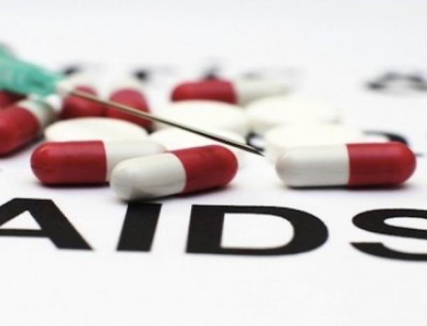 """هل باتت نهاية """"الإيدز"""" وشيكة؟.. ابتكار عقار جديد"""