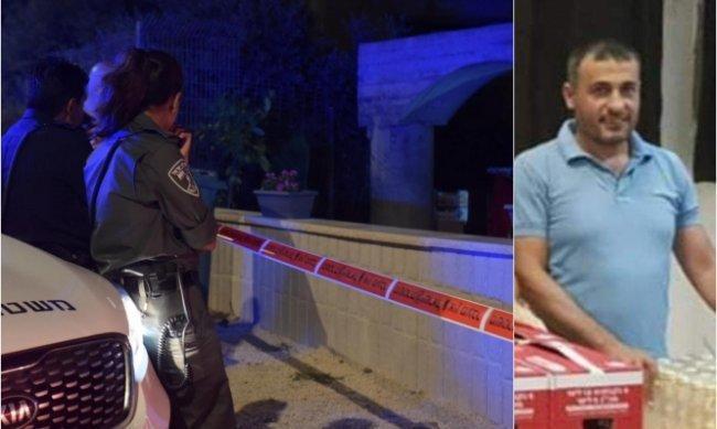 مقتل الشاب عبد الرحمن جاروشي بإطلاق نار خلال شجار