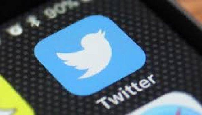 """عطل مفاجئ يصيب """"تويتر"""".. والشركة تعلق"""