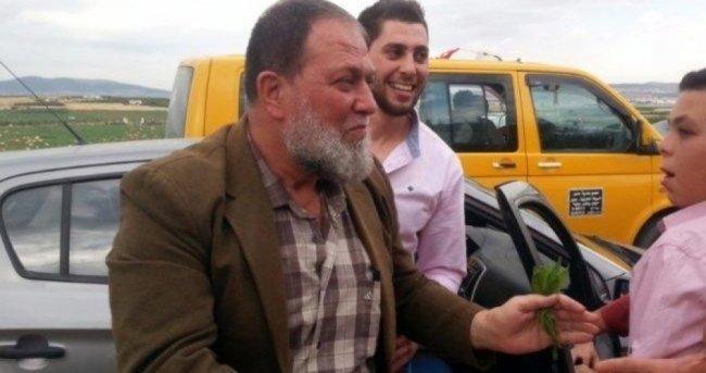 تأجيل جلسة تثبيت الاعتقال الإداري بحق الأسير عمر البرغوثي