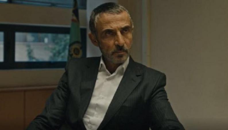 """وزير ما يسمى بـ""""القدس وشؤون التراث"""" الحاخام المتطرف رافي بيرتس مصاب بكورونا"""