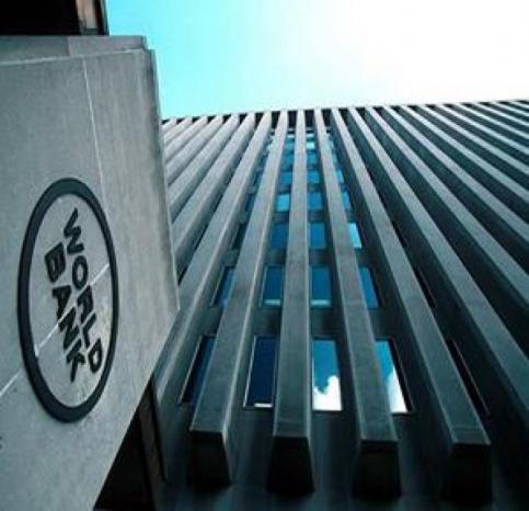 """البنك الدولي يعلن عن منحة 25 مليون دولار لدعم جهود البلديات الفلسطينية بمواجهة """"كورونا"""""""