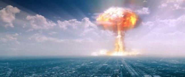 الحرب العالمية الثالثة على بُعد أيام.. عراف تنبَّأ بوصول ترامب للسلطة وموعد ضرب أميركا لسوريا يكشف تاريخ اندلاع المعركة النووية