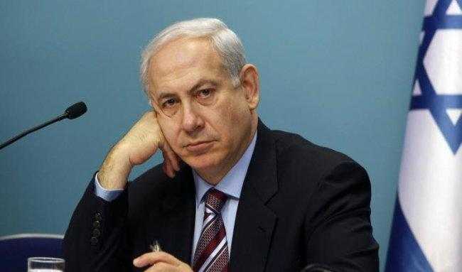 نتنياهو يخضع للتحقيق مجددًا بقضايا الفساد
