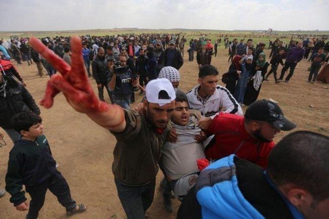 الجهاد: أين علماء الأمة مما جرى في غزة ؟