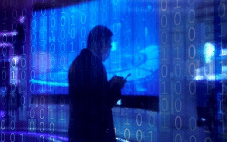 الكشف عن سبب عطل الإنترنت العالمي