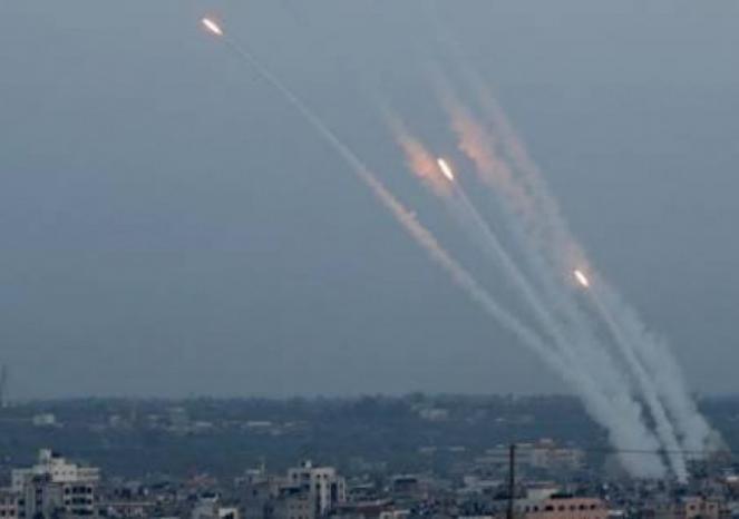 """تقرير """"المراقب العام"""" في دولة الاحتلال يكشف عيوباً في حماية المواقع الحساسة من الصواريخ"""