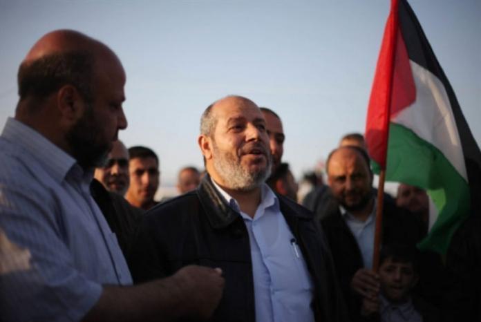 حماس: نسعى للتواصل مع سوريا وعلاقتنا مع محور المقاومة ممتازة ولا هدنة طويلة مع الاحتلال
