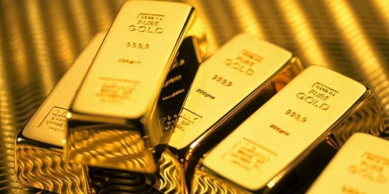 """معدن نادر يفوق بسعره """"الأصفر الرنان"""" بـ5 أضعاف"""