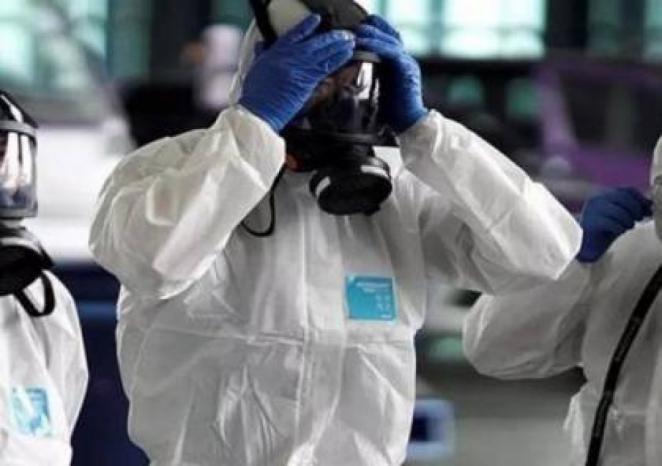 وزيرة الصحة: لا إصابات جديدة بكورونا اليوم