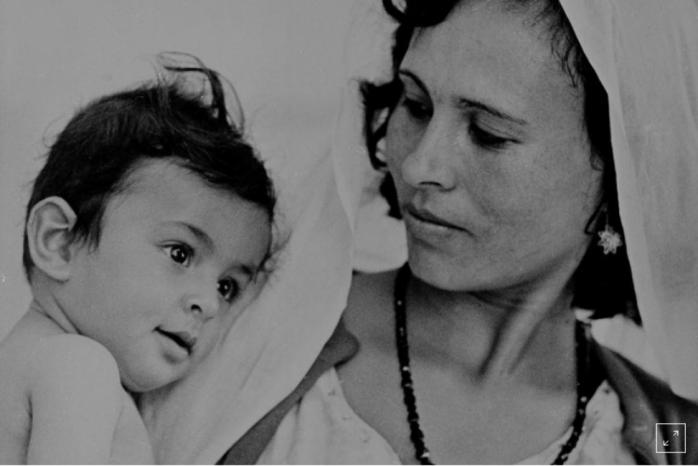 """""""رويترز"""": اللاجئون الفلسطينيون بين الماضي والحاضر.. لقطات بعيون المصورين"""