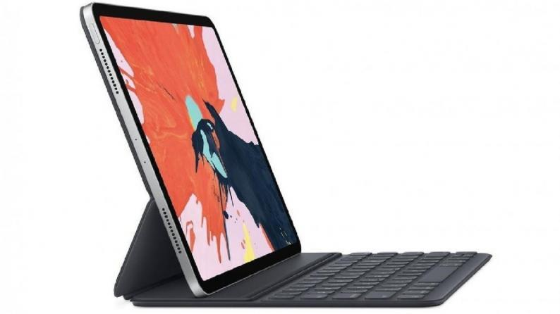ما الذي يمنحه نظام التشغيل الجديد لحواسب آيباد؟