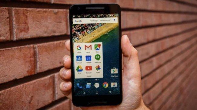 غوغل تحذف 85 تطبيقاً أضرت بالملايين من مستخدمي أندرويد