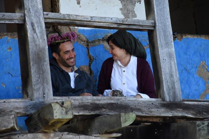 """انطلاق مهرجان """"ايام فلسطين السينمائية"""" الدولي بدورة إستثنائية وبمشاركة أفلام عربية وعالمية ومحلية واسعة"""