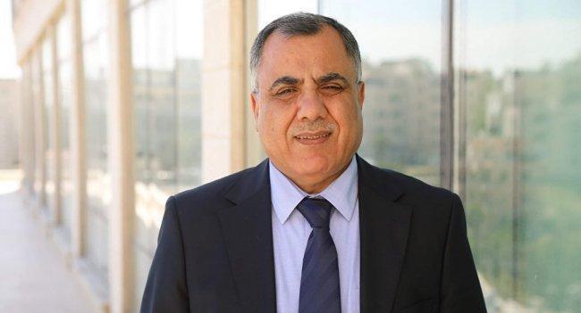 ملحم: الأردن والمغرب ومصر لم تعلن مشاركتها في مؤتمر البحرين