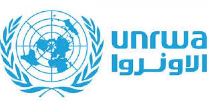 """""""الأونروا"""" في لبنان: ملتزمون بتقديم خدماتنا للاجئين الفلسطينيين"""