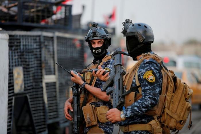 العراق: فقدان ثلاثة فرنسيين وعراقي يعلمون في منظمة كاثوليكية