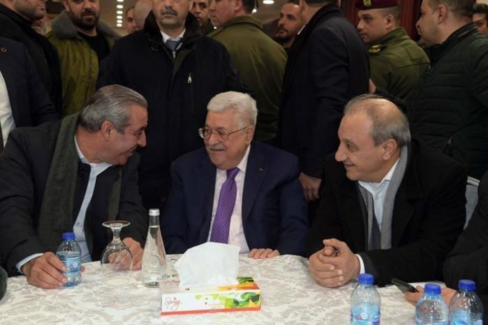 السلطة تعلن رفضها استلام اموال المقاصة من الاحتلال