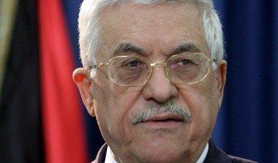 الرئيس عباس : السنوات القادمة ستكون أسوأ على الإسرائيليين