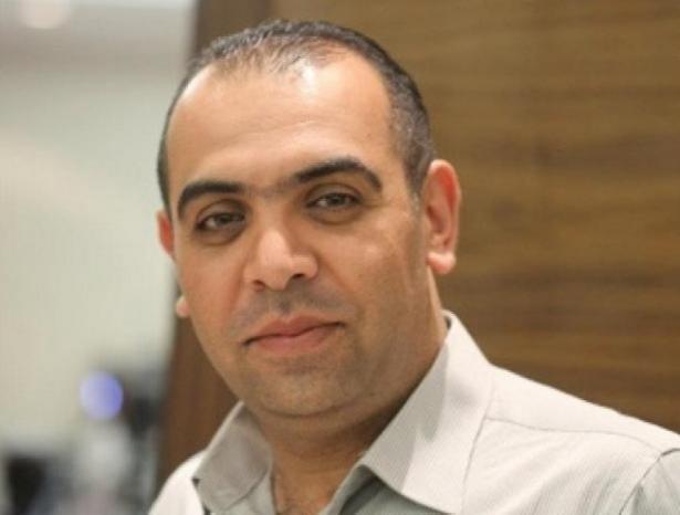 فارس الصرفندي يكتب لوطن: اسئلة مشروعة على هامش مرسوم الرئيس للانتخابات