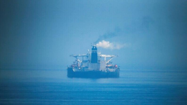ناقلات وقود إيرانية تقترب من الكاريبي في طريقها إلى فنزويلا