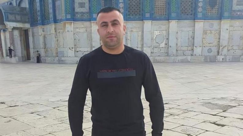 الاحتلال يسلم الليلة جثمان الشهيد المقدسي نور شقير وفق شروط مشددة