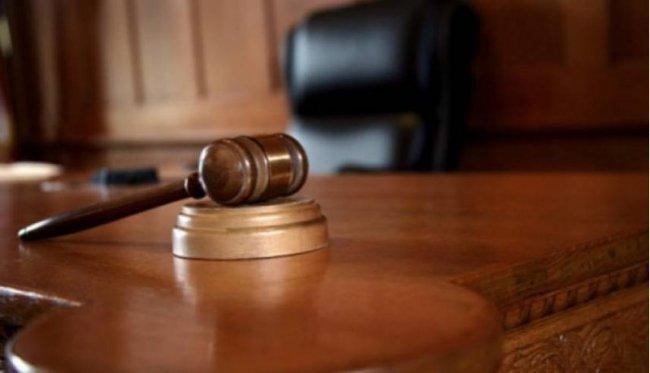 الأشغال الشاقة 15 عاماً لمدانين بتهمة القتل القصد