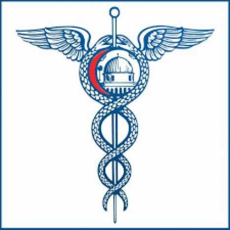 نقابة الأطباء: مستمرون حتى تستفيق الحكومة.. ويوم الإثنين سيكون حاسماً
